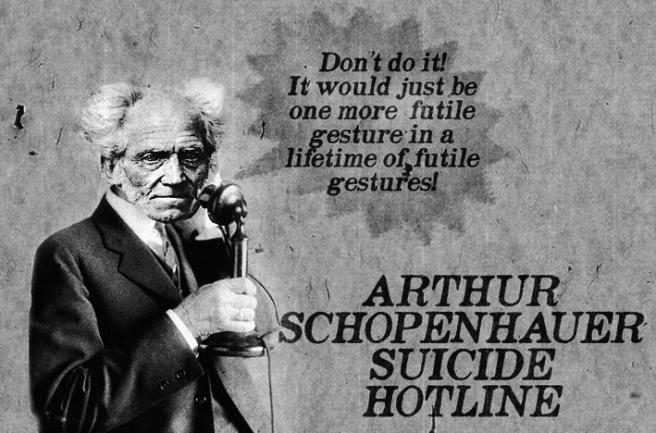 arthur-schopenhauer.png