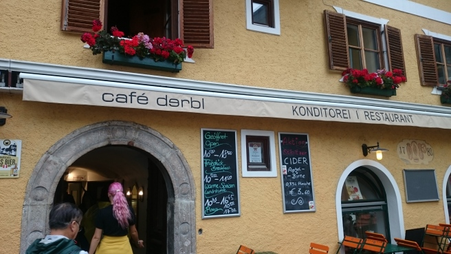 DSC_2609 cafe derbl.JPG