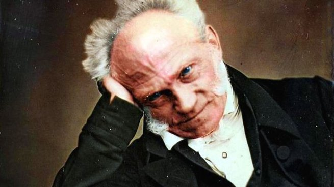 schopenhauer-wannart-3.jpg
