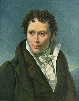 schopenhauer-wannart.jpg