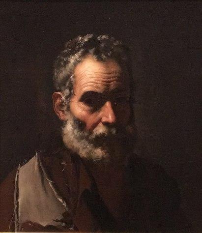 1024px-A_Philosopher_-_José_de_Ribera_-_1635.jpg