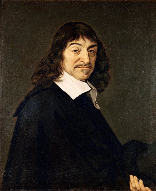 1024px-Frans_Hals_-_Portret_van_René_Descartes.jpg